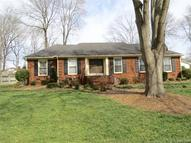 6819 Windyrush Road Charlotte NC, 28226