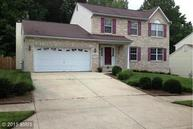 16024 Mcconnell Drive Upper Marlboro MD, 20772