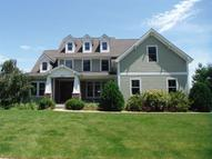 1913 Catkin Circle Chesterton IN, 46304