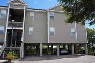 207-D South Cove Place 9-D Pawleys Island SC, 29585