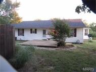 107 East Willow Dixon MO, 65459