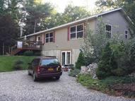 415 Coolidge Hill Rd. Diamond Point NY, 12824