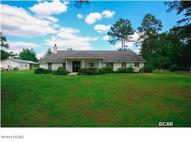 17227 Nw Chipola Heights Road Altha FL, 32421