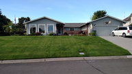 1028 Jacquelyn St Milton Freewater OR, 97862