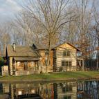 2658 Coon Hill Road Winchester OH, 45697