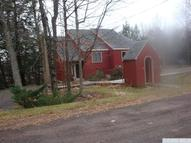 110 High Ridge Rd Windham NY, 12496