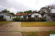 1313 S 35th St. Temple TX, 76504