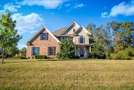 303 Ruby Court Gray GA, 31032