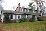 227 Buff Cap Rd Tolland CT, 06084