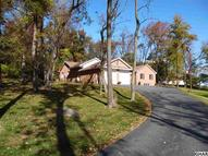3673 Dew Avenue Middletown PA, 17057