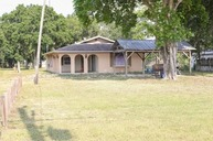5985 State Rd 29 S Labelle FL, 33935