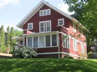1100 Chestnut St Atlantic IA, 50022