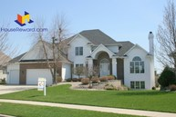 826 S Meadowbrook Ln Waunakee WI, 53597