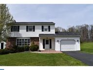 2040 Rosedale Rd Quakertown PA, 18951