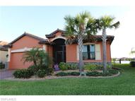 2881 Via Piazza Loop Fort Myers FL, 33905