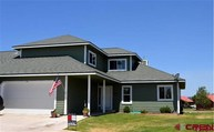 351 Valley View Drive Pagosa Springs CO, 81147