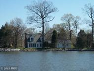 1045 Back Bay Beach Rd West River MD, 20778