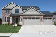 6803 N Basket Oak Drive Edwards IL, 61528