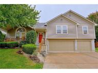1007 Sw Southcrest Drive Blue Springs MO, 64015