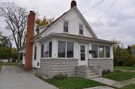 128 North Church St Clyde OH, 43410