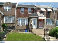 1733 N 57th St Philadelphia PA, 19131