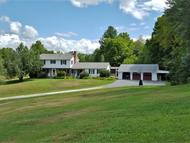 72 Bellows Road Springfield VT, 05156