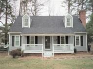 8318 Foxberry Dr North Chesterfield VA, 23235