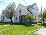 126 Duane St Clyde OH, 43410