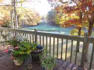 31 Dunhill Court Pickwick Dam TN, 38365