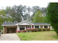 234 Montego Circle Riverdale GA, 30274