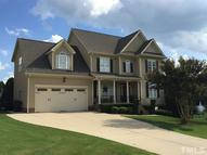 1113 Southern Meadows Drive Raleigh NC, 27603