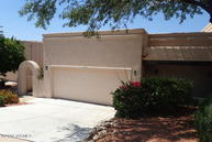9818 N Ridge Shadow Oro Valley AZ, 85704