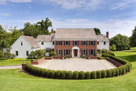 1 Wrenfield Lane Darien CT, 06820