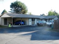 1619 23rd Ave Forest Grove OR, 97116