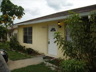 8890 Se Hobe Ridge Avenue Hobe Sound FL, 33455