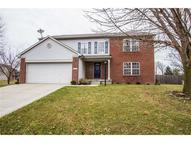 7725 Camfield Court Indianapolis IN, 46236