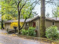 3152 Sw Fairmount Blvd Portland OR, 97239