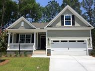 5322 Birdie Lane Hollywood SC, 29449