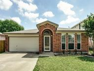 7916 Fox Chase Drive Fort Worth TX, 76137