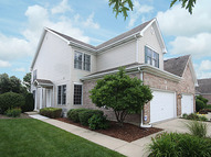 1n129 Mission Court Winfield IL, 60190
