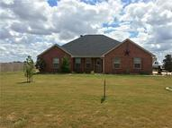 135 Willow Bend Drive Waxahachie TX, 75167