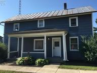 17 West Liberty Street Bloomville OH, 44818