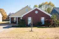9100 Tahoe Cove Olive Branch MS, 38654