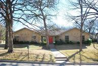 1201 Springwood Court Euless TX, 76040
