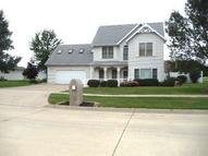 1321 Michael Avenue Grinnell IA, 50112