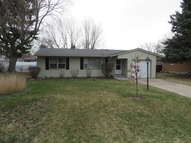 4802 Howard Street Johnsburg IL, 60051