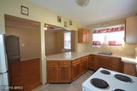 1302 Old Eastern Avenue Essex MD, 21221