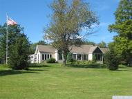 281 Old Road Windham NY, 12496