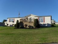 1189 Valley View Drive Berlin PA, 15530