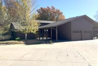 333 South Lakeside Drive Mcpherson KS, 67460